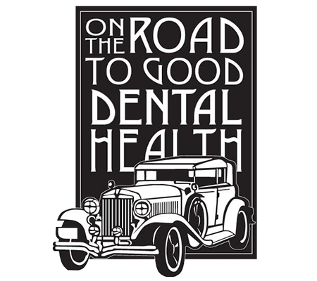 On The Road To Good Dental Health